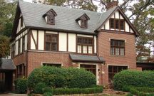 Преимущества каркасного дома — подробно в сравнениях