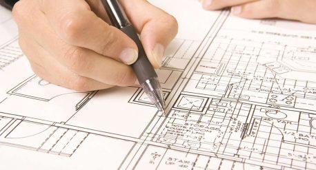 Начало строительства своего дома