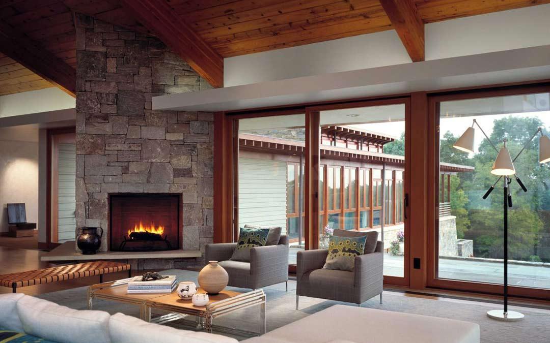 Выбор стройматериалов для своего дома